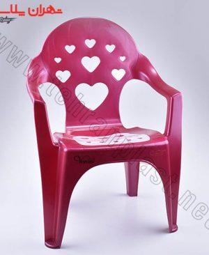 صندلی کودک ونوس